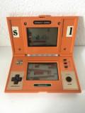 * Joc Nintendo Game & Watch DONKEY KONG Multi Screen, Japan, consola portabila