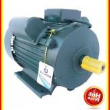 Cumpara ieftin Motor Electric Monofazat 220V-2.2kW 3000RPM-Condensatori
