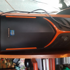 Pc desktop i5, Intel Core i5, Gigabyte