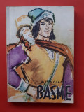 BASME × M Lungianu an 1962