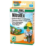 JBL NitratEx 240gr 6253700, Masa filtranta pt 200L