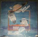 vinyl Mihai Constantinescu-Anastasia Lazariuc – Adio Tristețe ,1991,disc NM-