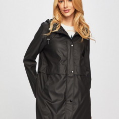 Vero Moda - Palton de ploaie