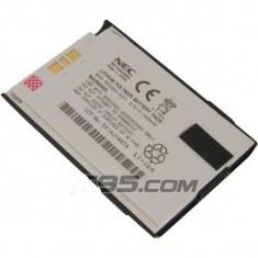 Acumulator/baterie NEC MAS-BD0026-A001 ORIGINAL