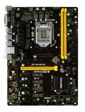 Placa de baza Biostar TB250-BTC+, DDR4, 1151