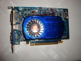 Placa video ATI Radeon HD 3650 512 MB DDR2 PCI-E, Sapphire