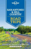 Lonely Planet San Antonio, Austin & Texas Backcountry Road T, Paperback