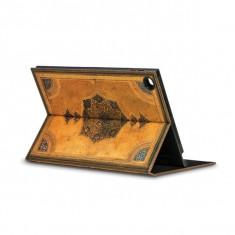 Husa Ipad Mini 1, 2, 3 - Safavid | Paperblanks