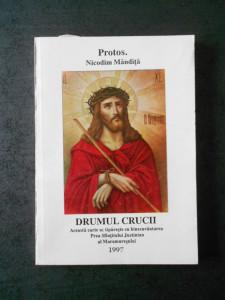 PROTOS. NICODIM MANDITA - DRUMUL CRUCII (1997)