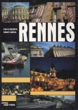 Dechifre, P. s. a. - RENNES, ed. Ouest-France, Rennes, 2002
