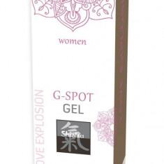 Cumpara ieftin Gel Afrodisiac G-Spot, 15 ml
