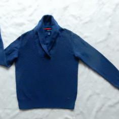 Bluza Tommy Hilfiger; marime M, vezi dimensiuni exacte; impecabila, ca noua