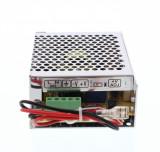 Sursa in comutatie AC-DC cu backup 35W 13.8V 2.53A WELL