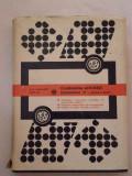 Conducerea Activitatii Economoce Vol.v Partea A Doua - H.b. Maynard ,269769