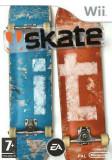 Joc Nintendo Wii Skate It