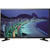 Televizor LED Samus, 60cm, HD, 61 cm, HD Ready