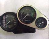 Bord Ceasuri  instrumente Yamaha FZS600 98-01