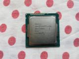 Procesor Intel Haswell, Core i7 4790K 4.0GHz socket 1150.