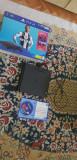 Vand PlayStation 4 slim 500 gb bundle fifa 19