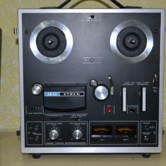 Magnetofon AKAI 1721L