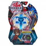 Figurina Bakugan - Ultra Aquos Cloptor