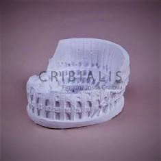 Figurine ipsos Colosseum