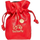 Cumpara ieftin Parfum Creation Lamis Love Butterfly Deluxe 100ml EDP, 100 ml
