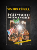 VINTILA CORBUL - HOLLYWOOD. INFERNUL VISELOR