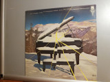 Supertramp – Even In The ...... (1977/A & M /Holland) - Vinil/Vinyl/ca Nou (M-)