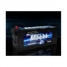 Acumulator baterie camioane MACHT 155 Ah 1000A 25359