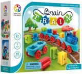 Brain Train - Joc Educativ Smart Games