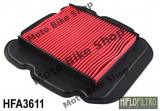 MBS Filtru aer Suzuki DL650/1000 V-Strom 03-, Cod OEM 13780-06G00, Cod Produs: HFA3611