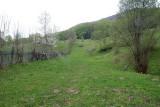 Terenuri intravilane Valea Doftanei Prahova, Teren intravilan