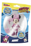 Figurine asortate Mickey and the Roadster Racers - 183100Minnie