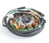 Stator Generator  Honda XR400 96- XR650 93-07