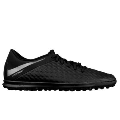 Ghete Fotbal Nike Hypervenom 3 Club TF--Ghete Fotbal-AJ3811-001 foto