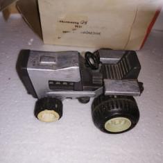 bnk jc URSS - Tractor - in cutie