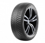 Anvelope Falken As210 225/45R18 95V All Season, 45, R18