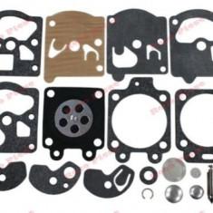 Kit reparatie carburator drujba Mcculloch / Alpina / Oleomac (K10-WAT)