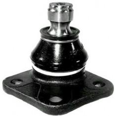 Pivot VW CADDY II Pick-up (9U7) (1996 - 2000) QWP WSS344