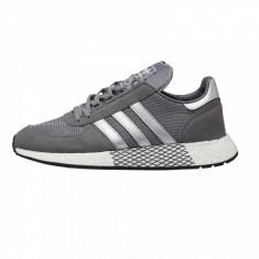 Pantofi sport barbati adidas Marathon X 5923 Gri 44.5