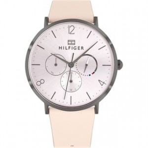 Ceas damă Tommy Hilfiger 1782034