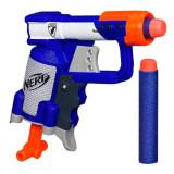 Cumpara ieftin Ner Nstrike Elite Jolt Blaster