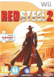 Joc Nintendo Wii Red Steel 2