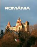 Cumpara ieftin Romania noi media print / limba engleza
