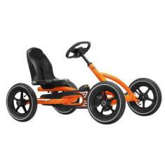Kart BERG TOYS Buddy Orange