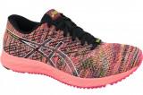 Pantofi alergare Asics Gel-DS Trainer 24 1012A158-700 pentru Femei