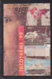 Reguli si uzante uniforme in comertul international. Incoterms 1990