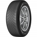 Anvelopa auto all season 185/55R15 86V VECTOR 4SEASONS GEN-3 XL, Goodyear