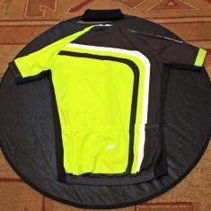 Tricou maneci scurte ciclism sosea, GSG  - GIESSEGI, Global Sports Gear, M